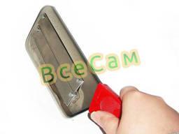 Нож для шинковки капусты (нержавеющая сталь)