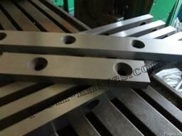 Ножи для гильотины PELS