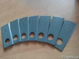 Ножи к роторной косилке Granit - фото 4