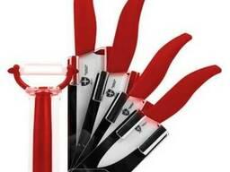 Ножи керамические Royalty Line RL C4S