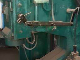 Н5222 пресс-ножницы комбинированные ф140 мм лист 16 мм, др. станки