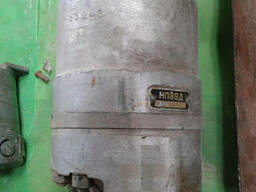 НП 89Д насос - фото 1