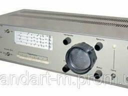 Нульиндикатор переменного тока Ф582