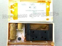 Нутромер микрометрический НМ-75 (50-75) 0, 01 ЧИЗ