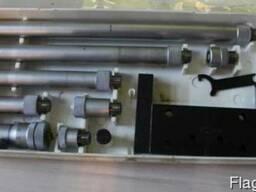 Нутромер микрометрический НМ600