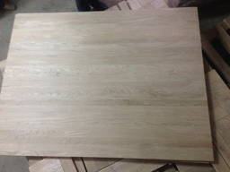 Oak Furniture Panels