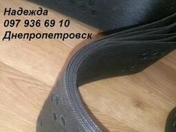 Георешетка. Днепропетровск