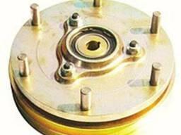 Обгонная муфта Thermo king SMX SL 107-341