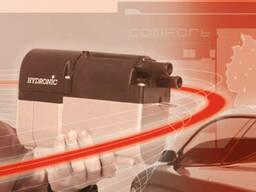 Обігрівач рідинний Eberspacher Hydronic D5SC, 5 kW, 12V. ..