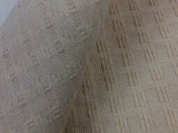 Обивочная ткань для мебели. Мебельные ткани!Распродажа тканей