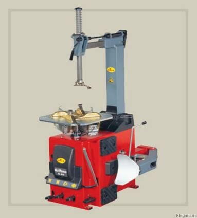 Обладнання, оборудование для шиномонтажа Sicam Италия