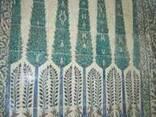 Облицовка камина мрамором и гранитом отделочные работы - фото 2