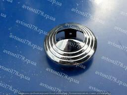 Облицовка ручки двери 2101, 2102, 2103, 2106 внутренняя