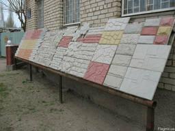 Облицовочная плитка Николаев Плитка облицовочная цена купить
