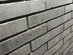 Облицовочный камень Леванто Гранж 290х50х15