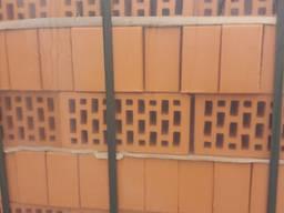 Облицовочный кирпич СБК (М150) Морковный