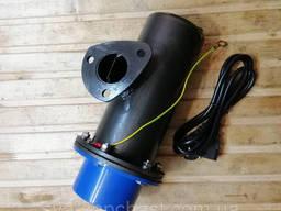 Обогреватель двигателя МТЗ предпусковой SK-1800T