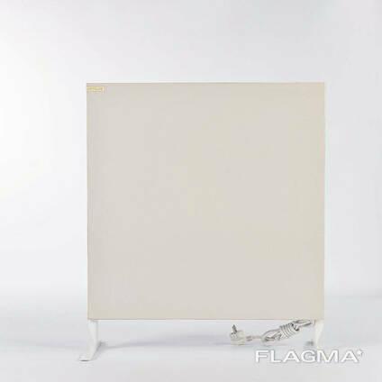 Обогреватель керамический Optilux К430НВ (белый)