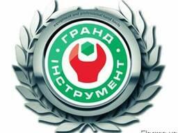 Оборудование для автосервиса в Днепропетровске