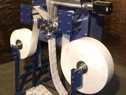 Оборудование для изготовления горчичников №10