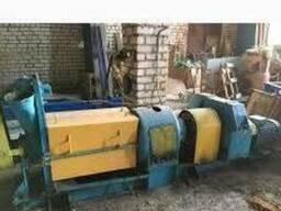 Оборудование Для Маслоцеха На-100 тонн Маслопресса Марки ЕТП