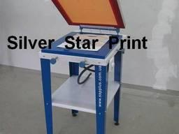 Оборудование для печати на пакетах