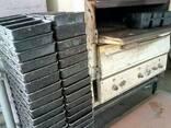 Оборудование для Пекарни - фото 4