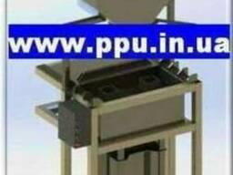 Оборудование для полистиролбетон,полистиролбетон оборудовани