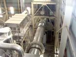 Технологическая линия для производства гипсокартона завода Эрба Макина, Турция - фото 2