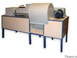 Оборудование для производства халвы