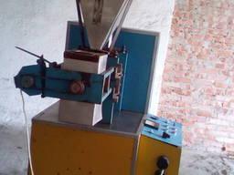 Оборудование для производства кукурузных палочек