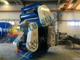 Оборудование для производства пеллет - photo 2