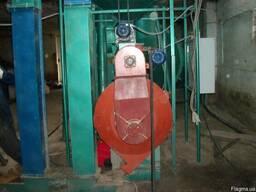 Оборудование для производства пеллет AВМ-065/ОГМ-1,5 - фото 2