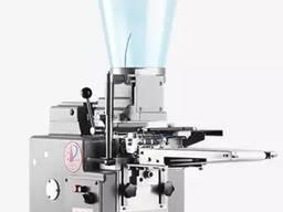 Оборудование для производства пельменей / вареников