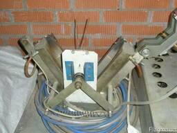 Оборудование для производства ПЭТ бутылок. - фото 3