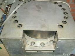 Оборудование для производства ПЭТ бутылок. - фото 4