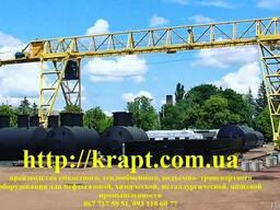Оборудование для различных отраслей промышленности