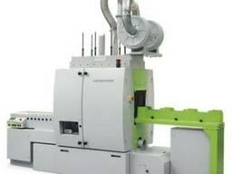 Оборудование для виробництва ламелі