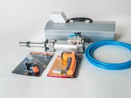 Оборудование для восстановления шаровых опор SJR модель 1