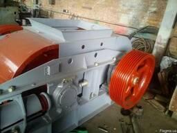 Оборудование и запчасти для кирпичных заводов Украины