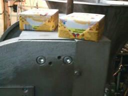 Оборудование для молочной продукции - фото 4