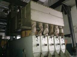Оборудование На 100 Тонн Для Маслоцеха