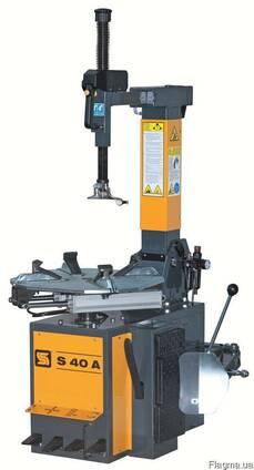 Оборудование, обладнання для шиномонтажа Sice