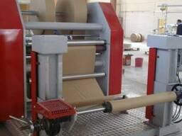 Оборудование под заказ производства Турции - фото 2