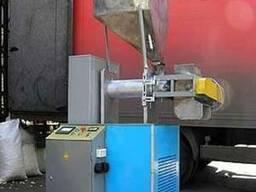 Оборудование для производства каш быстрого приготовления