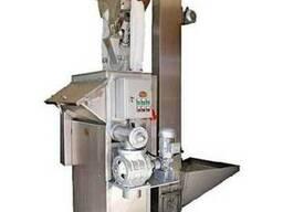 Оборудование для сахарной пудры