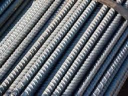 Обратный клапан 1/2'' для защиты трубопроводной арматуры Tiemme, металлический затвор Итал