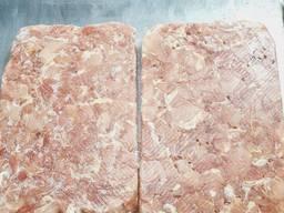 Продам мясо свинина (тримминг 80х20)