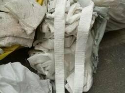Полосы керамо мата LYTX-512 одеяла