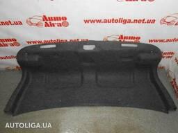 Обшивка багажника Honda Accord VII 03-07 бу